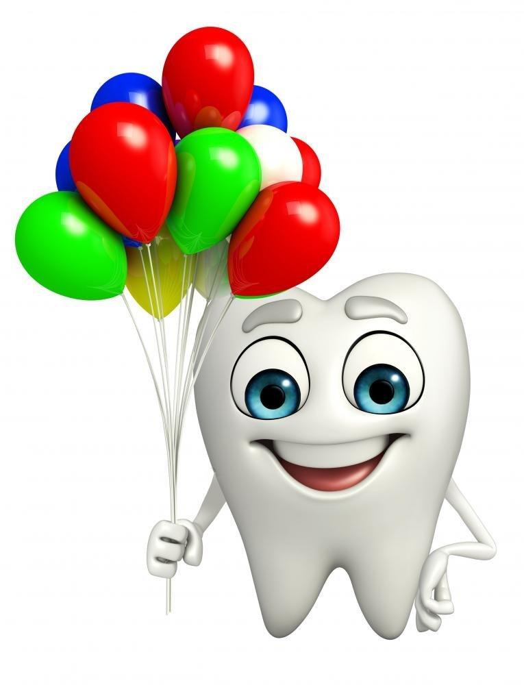 Поздравление с днем рождения стоматологу мужчине картинки, для режиссера