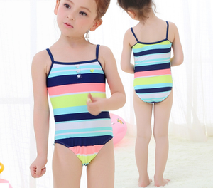 802fed8be7bfc Amazon Swimwear