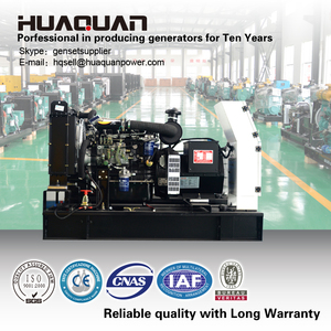Mini Electric Generator, Mini Electric Generator Suppliers