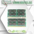 HOT SELLING memory DDR1 512MB 400MHZ PC3200 200 PIN laptop rams with plastic package