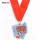 Custom Superior Quality Metal School Athletics Sports Medals Awards
