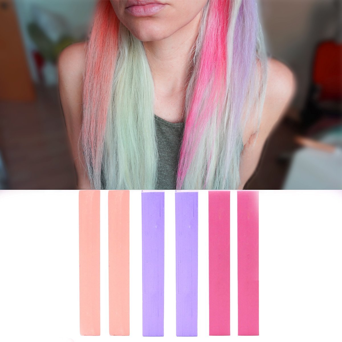 Cheap Ombre Hair Color Dye Find Ombre Hair Color Dye Deals On Line