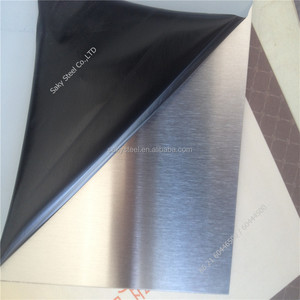 3mm Anodized 5083 H22 Aluminum Sheet Price
