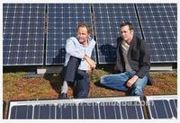 Big discount green energy 10kw solar system for home/industrial