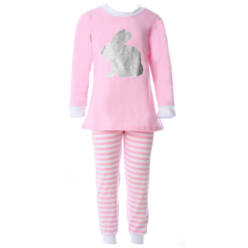 Children Easter Pajamas, Children Easter Pajamas Suppliers and ...