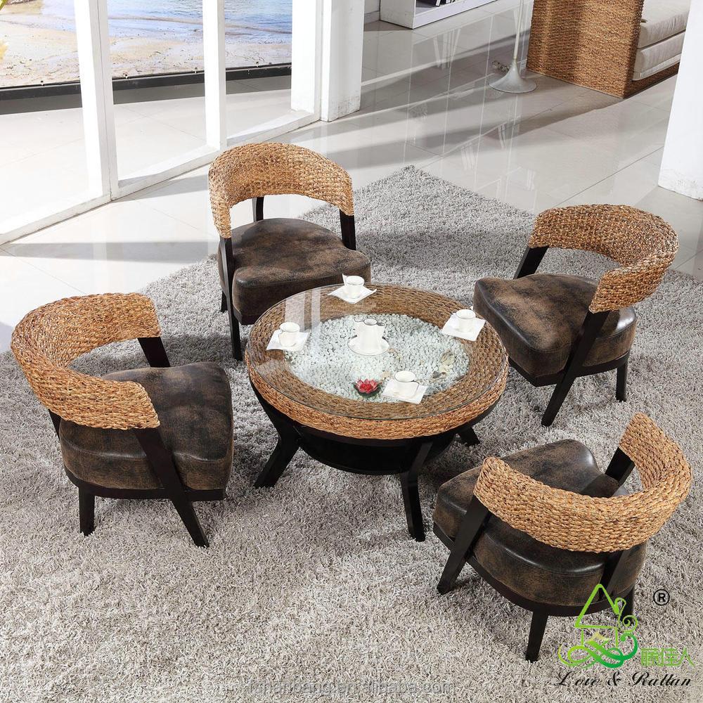 Rattan Pouf Coffee Table: 2015 Urban Outfitters Rattan Pouf,Woven Pouf Ottoman