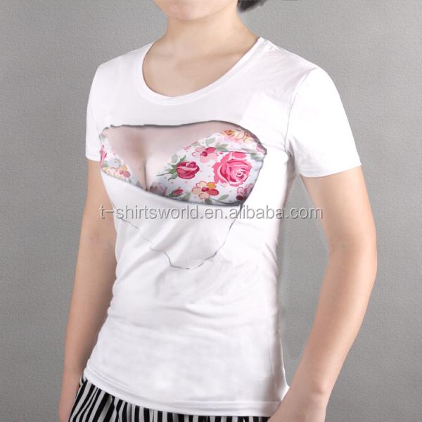 50eccb59b7098 China teen top shirt wholesale 🇨🇳 - Alibaba