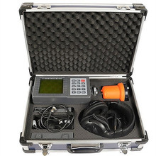 JT-5000 Water Leak Detector Electric Leak Detector For Water Pipe Leakage