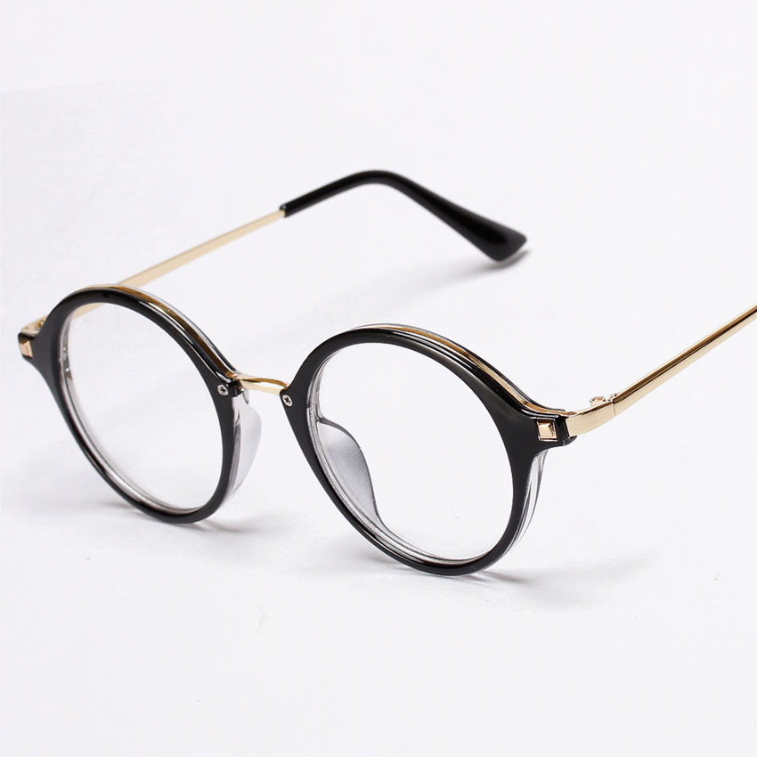 Designs Of Spectacle Frames - Page 3 - Frame Design & Reviews ✓