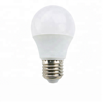 High quality led bulb parts skd 3w 5w 9w 12w 15w e27 led bulb / led lights home