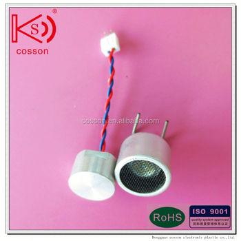 ultrasonic humidifier piezoelectric transducer manufacturer buy rh alibaba com