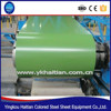 Prepainted Galvanized Iron Sheets ,Printed PPGI Coils , Prepainted Steel Coils