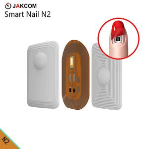 Fingernail, Fingernail Suppliers and Manufacturers at