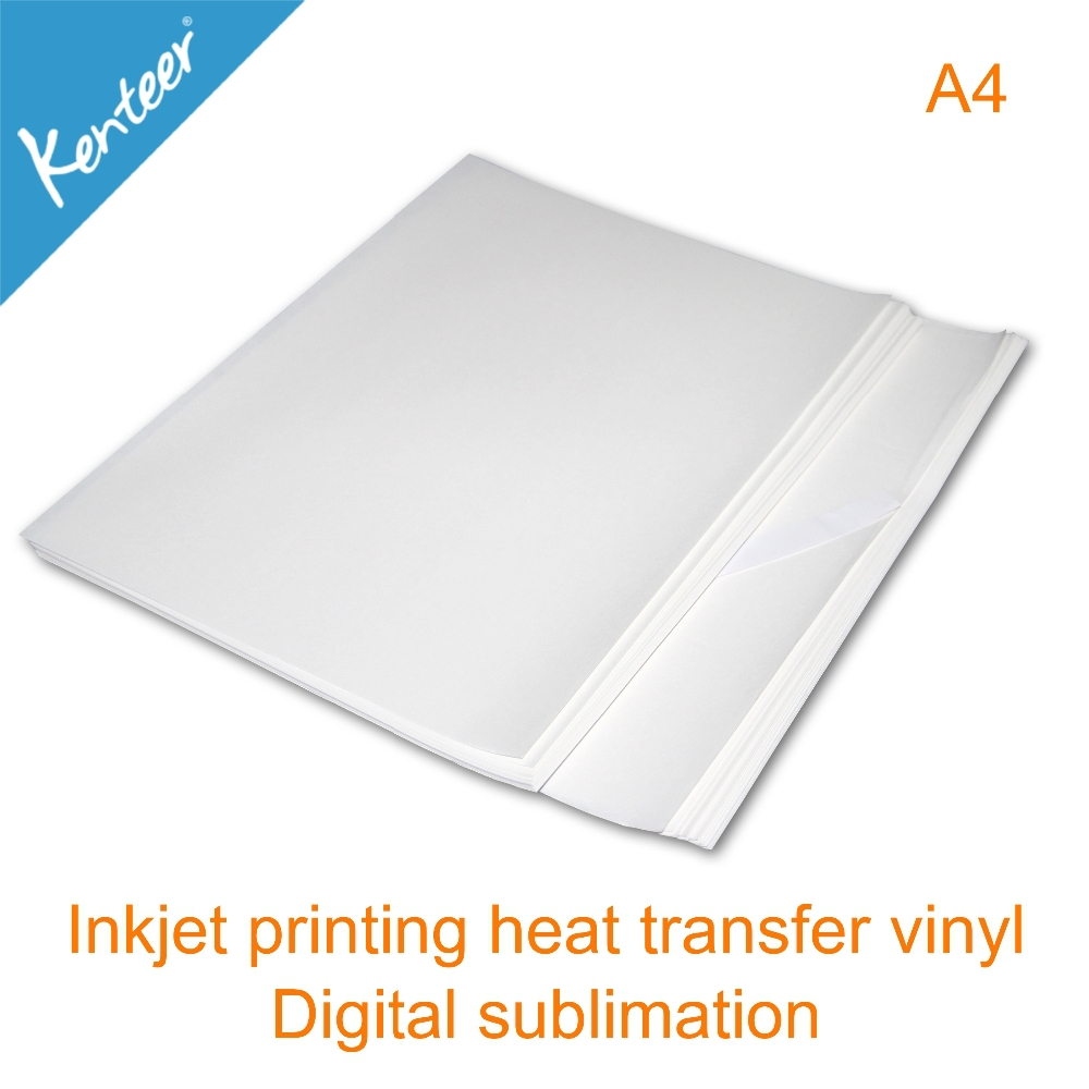 Black t shirt transfer paper - T Shirt Transfer Paper For Laser Printer T Shirt Transfer Paper For Laser Printer Suppliers And Manufacturers At Alibaba Com