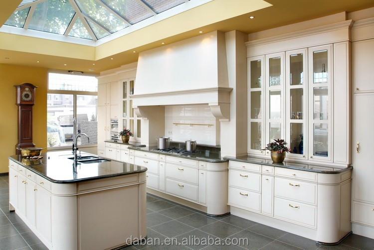 kommerziellen keramikspülen komplette küche schrank sätze ... - Land Küche