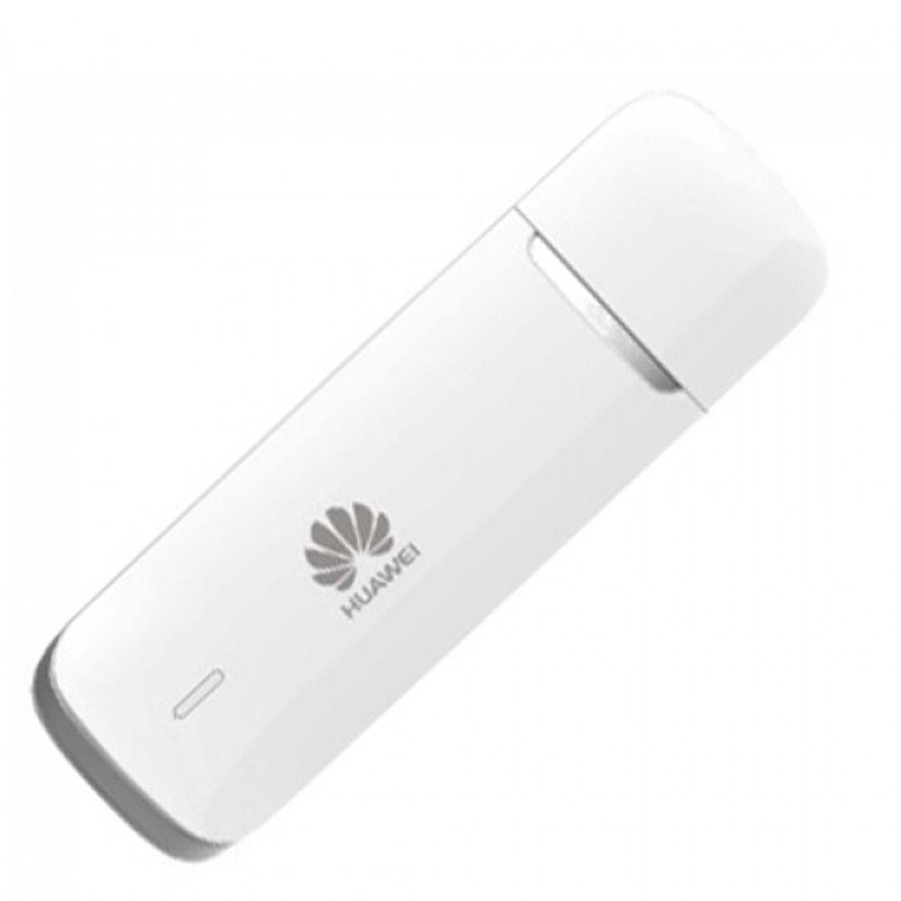 Huawei E3251 42mbps Unlock 3g Usb Modem