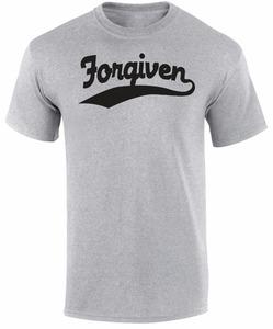 50 polyester 38 cotton 12 rayon custom print heather color t shirts