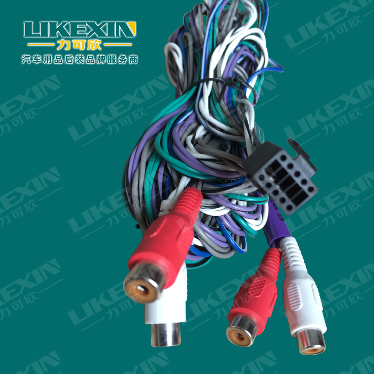 Car Audio Wire, Car Audio Wire Suppliers and Manufacturers at ...