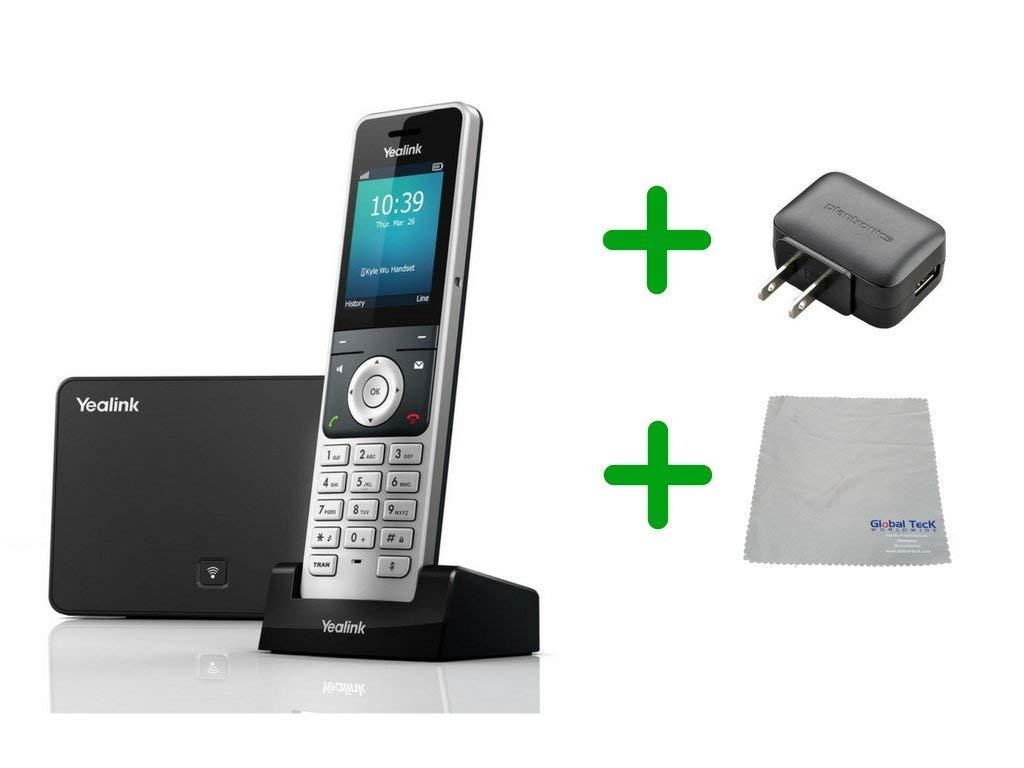 Cheap Yealink Skype, find Yealink Skype deals on line at Alibaba com