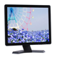 Guangdong Cheap Price TFT Industrial TV Option 16.7M 19 Inch LCD Monitor
