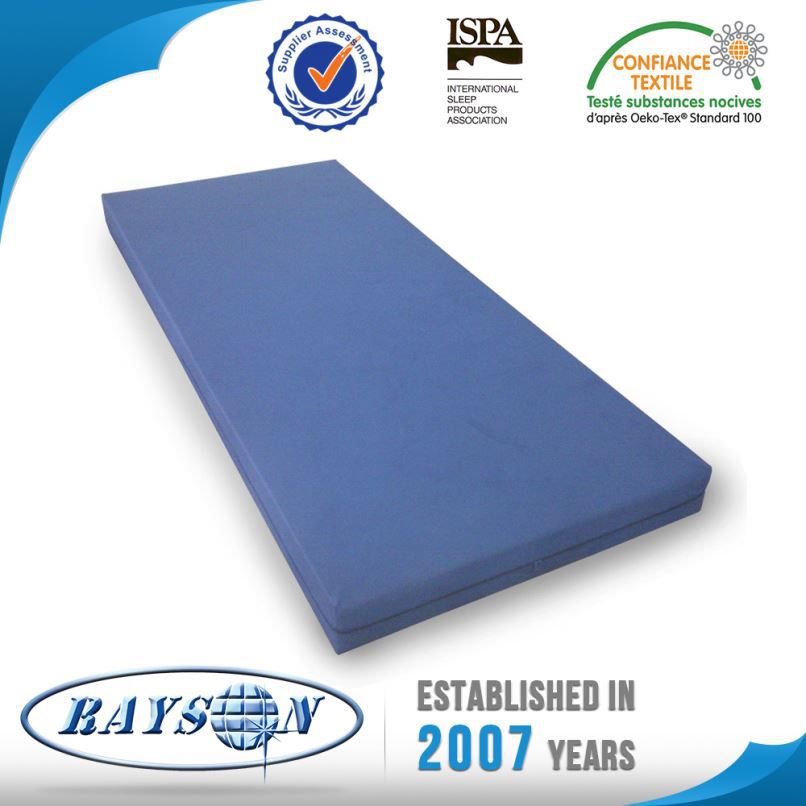 Supplier Mattress Co Mattress Co Wholesale Suppliers Product Directory
