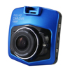 Mini Car Camera 720P Full HD Dash Cam Car Recorder DVR with 2.2 Inch Screen