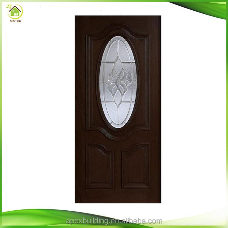 Interior Doors Lowes Sliding Patio Elegant