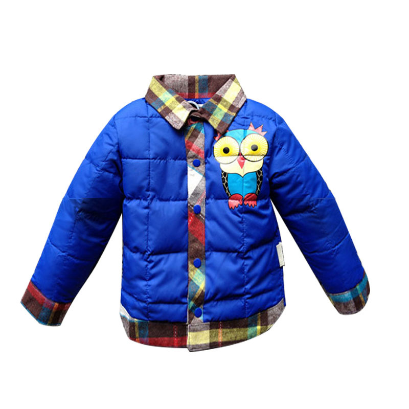 b827a9e58 Cheap Newborn Snowsuit