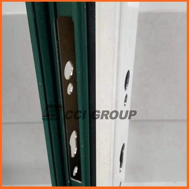 3.Aluminium Copy Router Machine