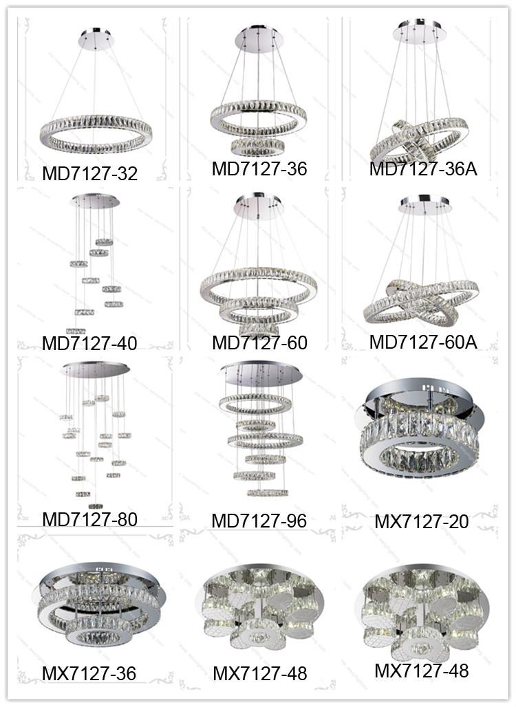 7127 series.jpg