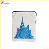 Custom supply tyvek laptop bag for Apple iPad 1/2/3/4