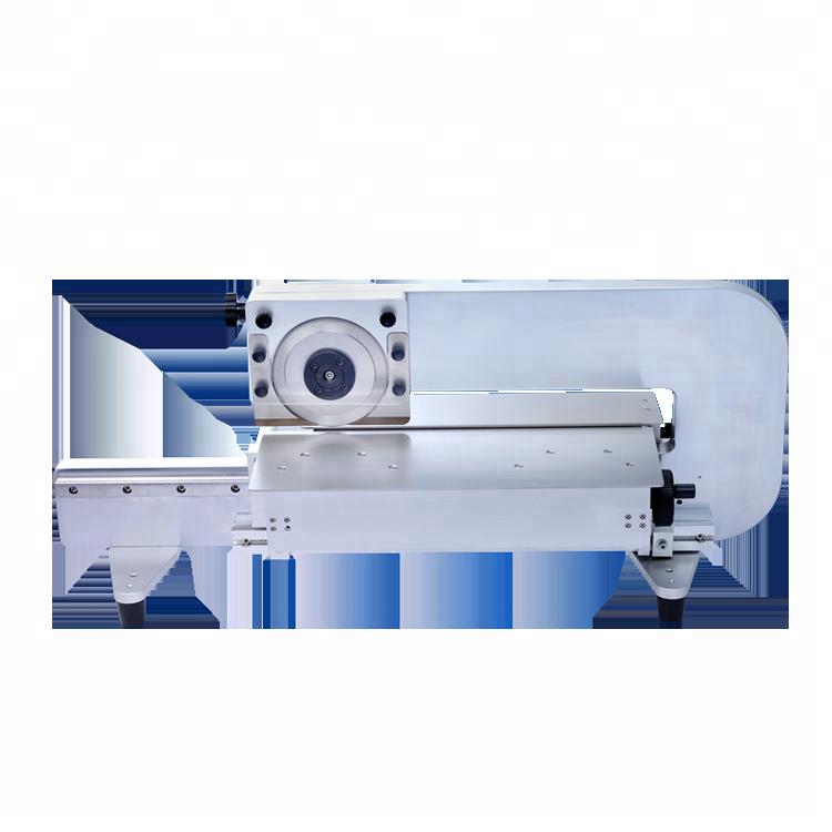 Good Price PCB Board Cutting Machine from ETA