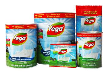 Goat Milk Powder Whole Foods