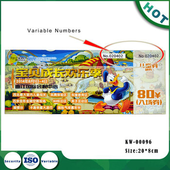 Buy Manufacturer Coupons >> Chrome Paper Scratch Off Card Manufacturer Coupons With Perforation