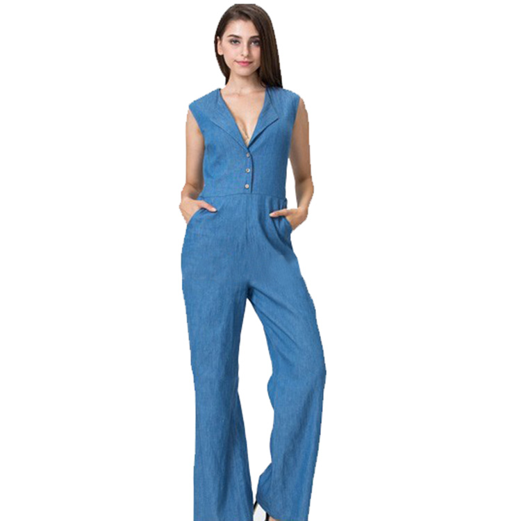Buy Clothes Direct From China Wholesale Buy Clothes Suppliers Alibaba