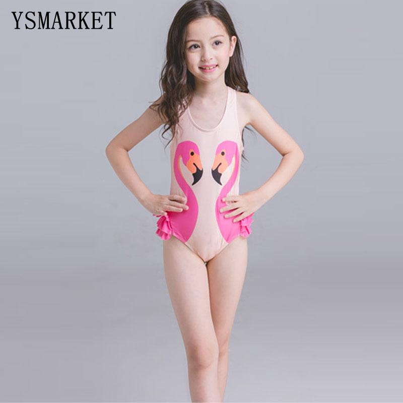 5fbf811a0770 Venta al por mayor ropa de natacion-Compre online los mejores ropa ...