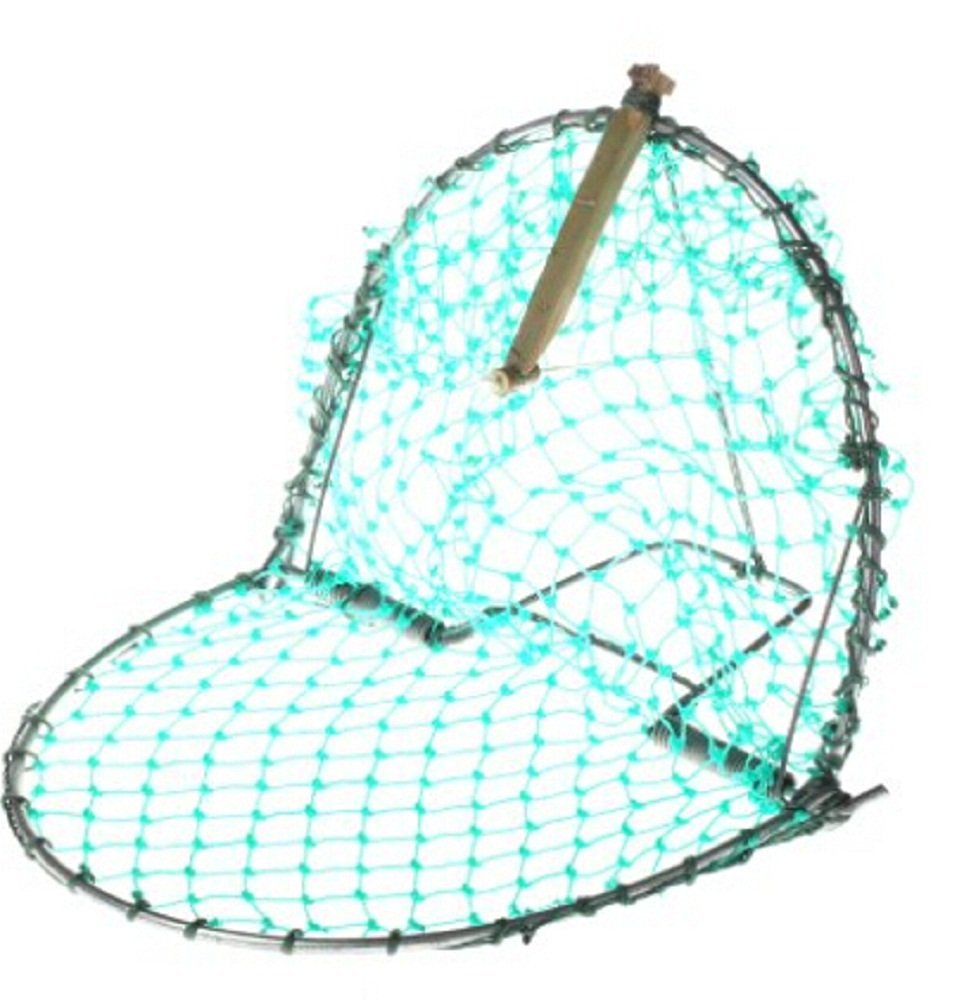 Cheap Net Bird Trap, find Net Bird Trap deals on line at Alibaba.com