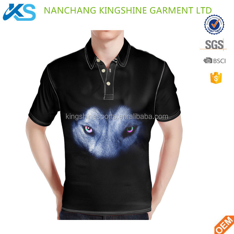 PARAMEDIC EMT Lightweight Wicking Uniform Polo Shirt