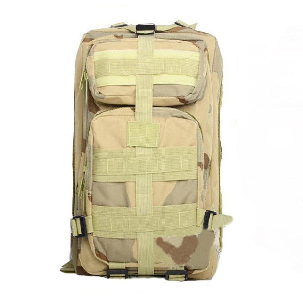 e4e834cd8f40 Cheap Molle Patrol Pack, find Molle Patrol Pack deals on line at ...