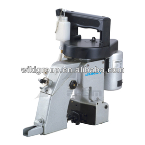 GK 26-1portable industrial sewing machine motor to fanghu company