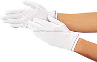 Reliable wholesale gloves for safety , various type of safety supplies available