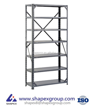 Metalen Frame Bundel Boekenkast Ladder,Zwart - Buy Boekenkast Ladder ...