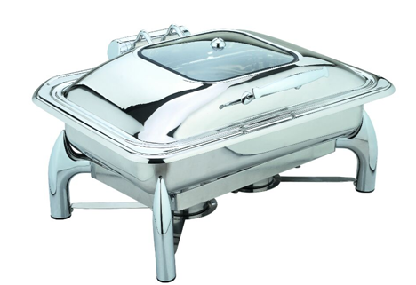 chafing dish parts chafing dish parts suppliers and at alibabacom