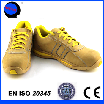 Safety Equipments In Dubai Uae Safety Products In Dubai Uae Ppe In Dubai  Uae 050 8934489 - Buy Safety Equipments In Dubai Uae,Safety Products In  Dubai