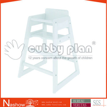 Cubby Plan Restaurante Apilable Comer Comedor Portátil De Madera ...