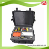 2016 new products,china tricases anti-explosion hard plastic custom tool case