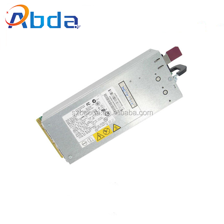 """-USA Seller with /""""thin pins/"""" Breadboard friendly 2.1mm Male DC Power Jack"""