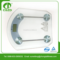 Save 50% wholesale body analysis scale for sale