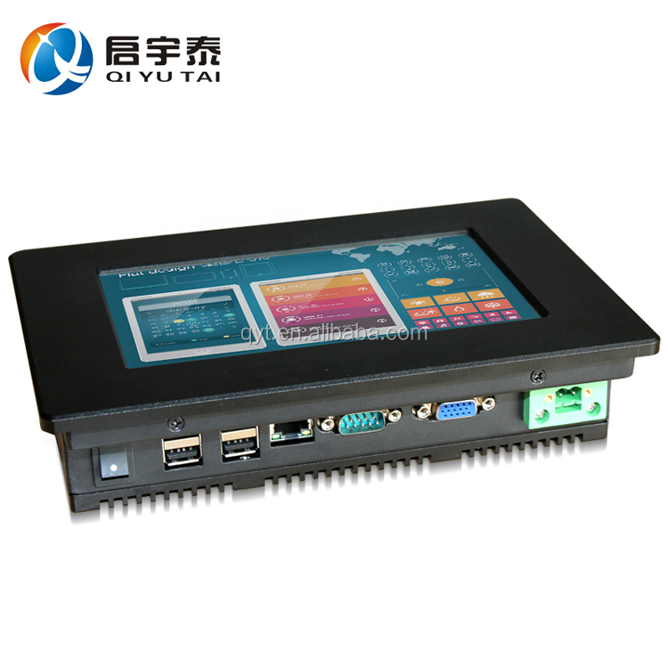 factory direct price Long duration low power consumption 2807 2GB DDR3(4G) and 32G SSD SATA mSATA optional PC consumption