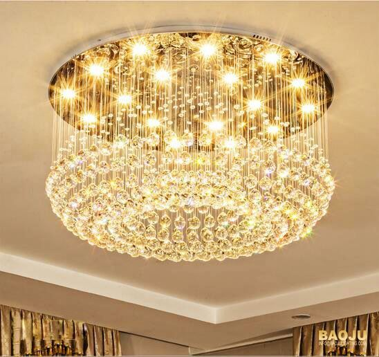 Buy Cheap China chandelier light in india Products, Find China ...